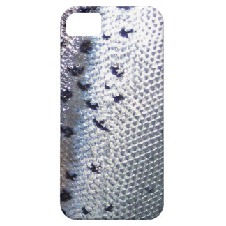Salmón atlántico - cubierta de Iphone de la piel iPhone 5 Carcasas