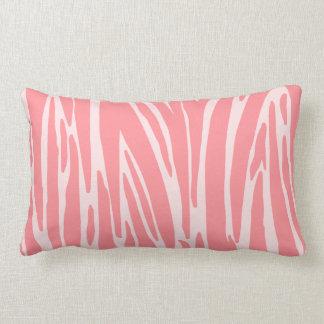 salmon color pillows - decorative & throw pillows   zazzle
