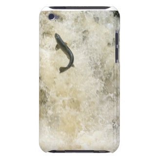 Salmon iPod Touch Case-Mate Barely There