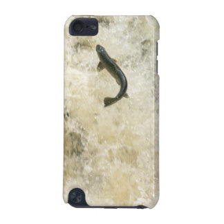 Salmon iPod Touch Speck iPod Touch (5th Generation) Case