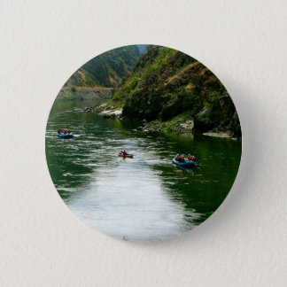 Salmon River Repose Button