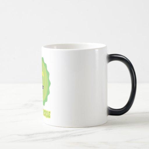salmuera voluble taza