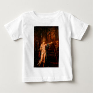 Salome Baby T-Shirt