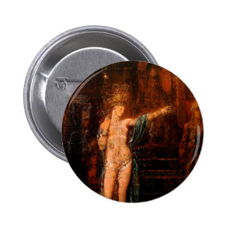 Salome Pin Redondo 5 Cm
