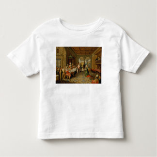 Salome Presenting the Head of St. John the Toddler T-shirt