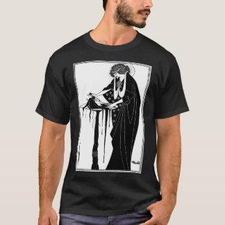 Salomé T-Shirt