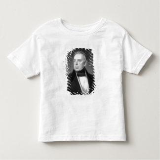 Salomon Mayer von Rothschild T-shirt