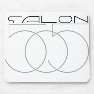 Salon 505 Mouspad Mouse Pad