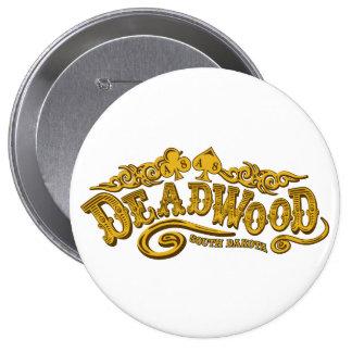 Salón de Deadwood Pins