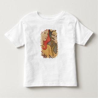 Salon des Cent, 1894 T Shirt