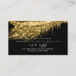 3.5x2 - zazzle_referralcard