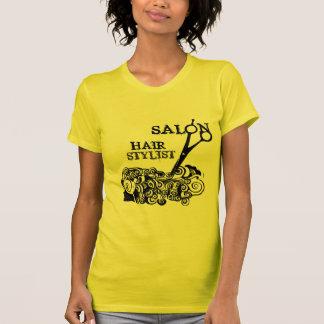 Salon T Shirts