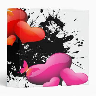 salpicadura notebook-01 de los corazones de la mar
