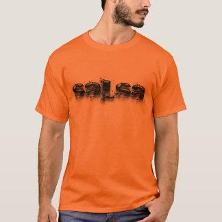 Salsa Bite T-Shirt