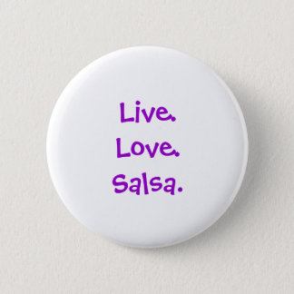 Salsa Button