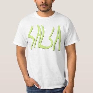 Salsa Cool T-Shirt