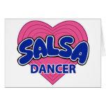 SALSA DANCER-3 FELICITACION