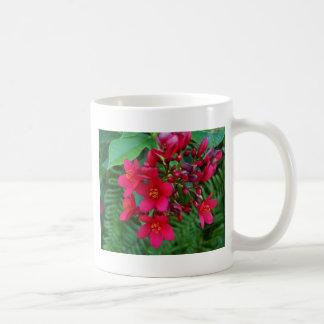 Salsa de Rojo Mug