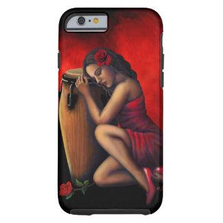 Salsa Heartbeat Tough iPhone 6 Case