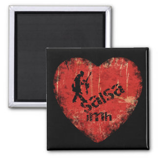 Salsa IMH� s7 Magnet