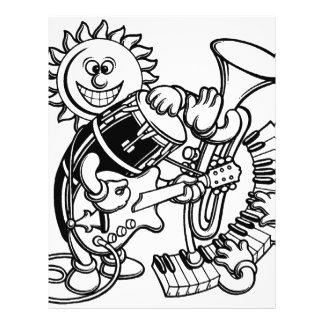 Salsa-Instruments-1 Flyer