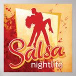 Salsa_poster