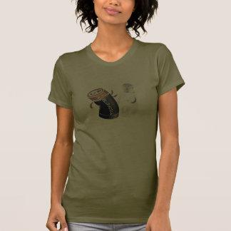 Salt and Battery Tee Shirt