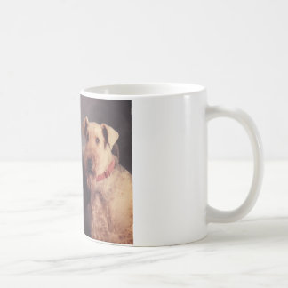 salt and ritz coffee mug