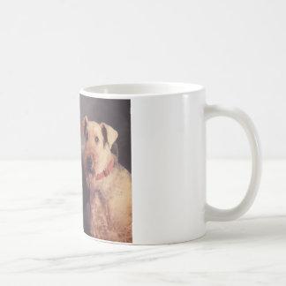 salt and ritz coffee mug