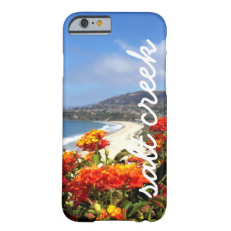 Salt Creek Barely There iPhone 6 Case