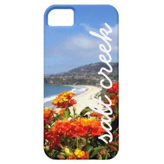 Salt Creek iPhone SE/5/5s Case
