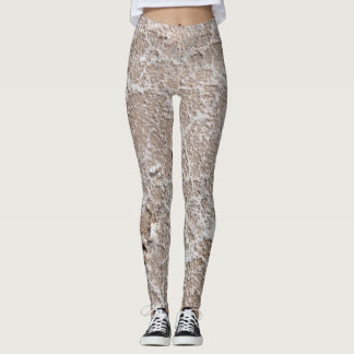 Salt Flat Leggings