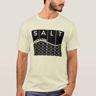 SALT Inspiration Rollercoaster T-Shirt