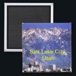"salt lake city magnet<br><div class=""desc"">salt lake magnet</div>"
