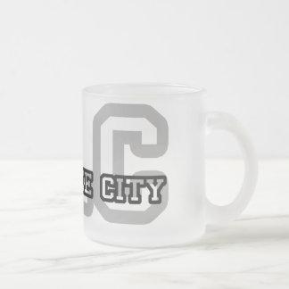 Salt Lake City Mugs