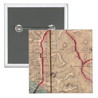 Salt Point, Ocean, Mendocino, Redwood, Bodega Button