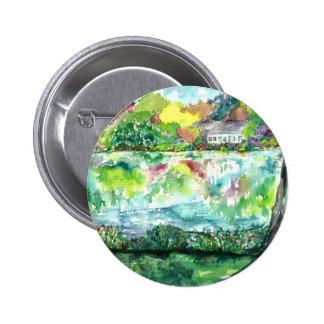Salt Pond - Falmouth, MA. enhanced Button
