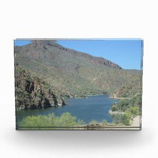 Salt River View Apache Trail Award