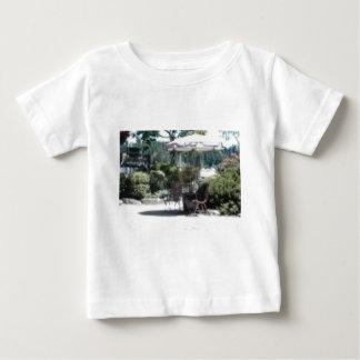 Salt Spring Island2 Baby T-Shirt