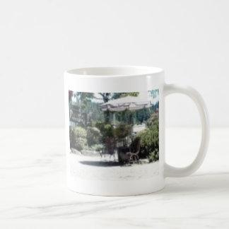 Salt Spring Island2 Coffee Mug