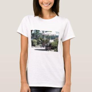 Salt Spring Island2 T-Shirt