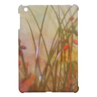 Salte en los productos múltiples de la floración iPad mini carcasas