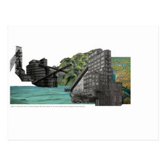 salted_industry tarjetas postales