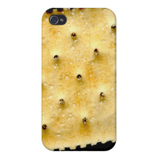 saltine cover for iPhone 4