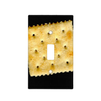 saltine lightswitch light switch cover