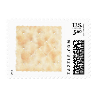 Saltine  Priority Mail Stamps ($5.15)