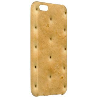 Saltine Rectangle iPhone 5C Covers