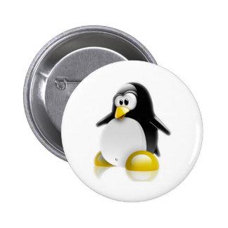 Salto de Linux Pin