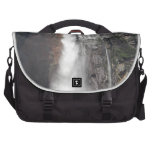 SALTO DEL ANGEL BAGS FOR LAPTOP