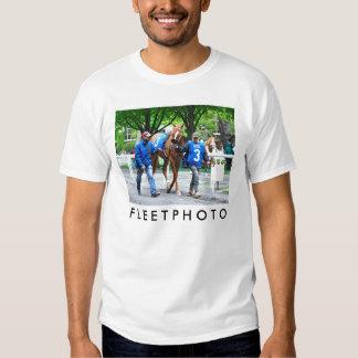 Salto Del Indio T-Shirt